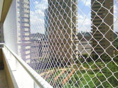 rede-protecao-apartamento-preco-3