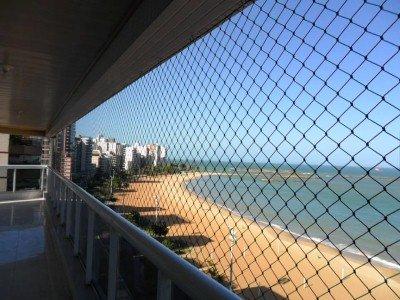 rede-protecao-quintal-1