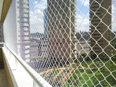 rede-protecao-quintal