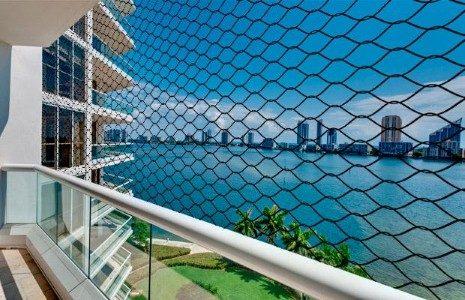 redes-protecao-escadas