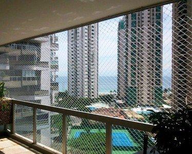 tela-protecao-apartamento-3