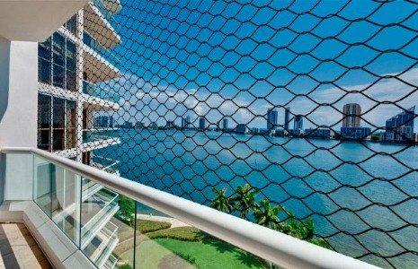 tela-protecao-janela-2
